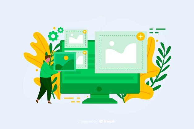 Dynamic Creative Optimization
