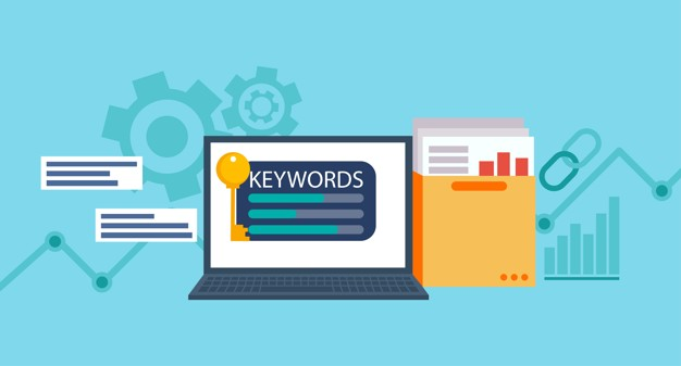 Keyword Based Targeting
