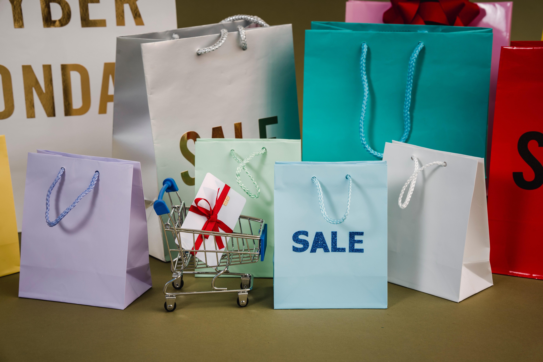 retail media networks