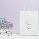 5 evaluating factors for retail media networks