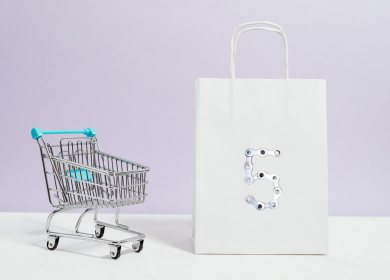 Five factors for eCommerce players to consider before rolling out their retail media ad networks