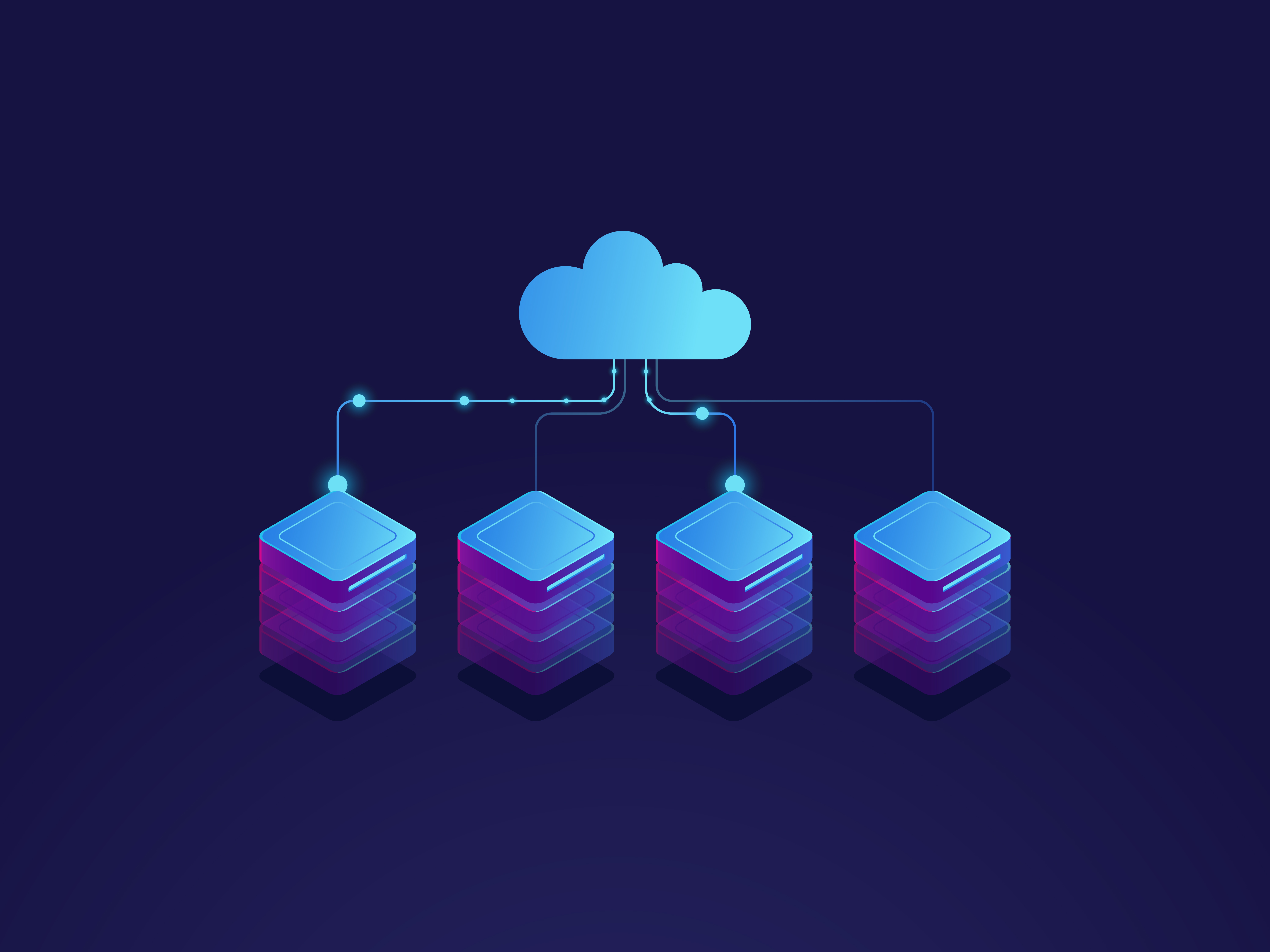 Kritter Supports Snowflake Data Cloud for Analytics & Measurement